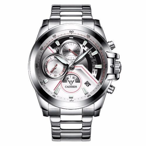/U/n/Unisex-Chain-Watch---Silver--7842734_1.jpg