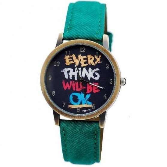 /U/n/Unisex-Denim-Band-Analog-Quartz-Wrist-Watch---Green-3917252_1.jpg
