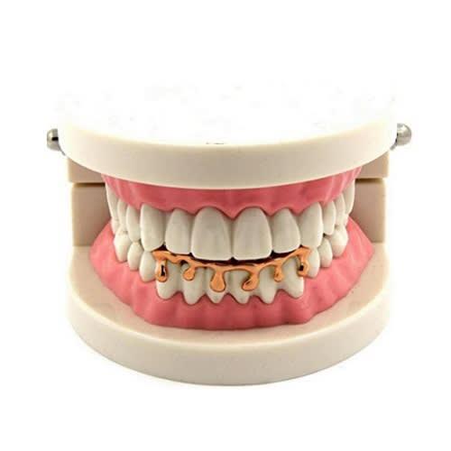 Exclusive Teeth Grillz   Konga Online Shopping