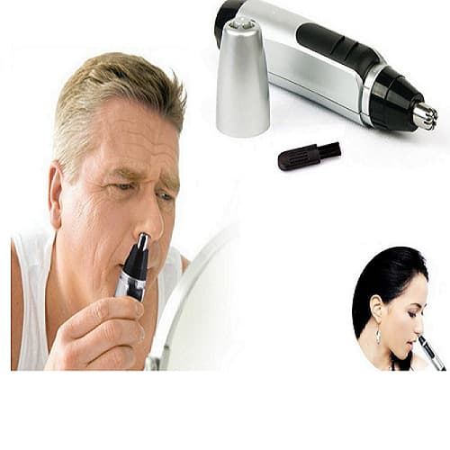 /U/n/Unisex-Ear-And-Nose-Hair-Trimmer-5900575_2.jpg