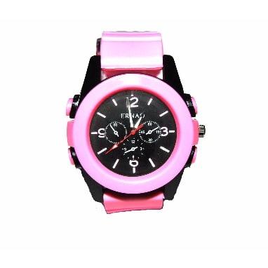 /U/n/Unisex-Formidable-Wristwatch---Pink-7650733_1.jpg