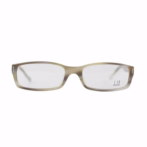 /U/n/Unisex-Glasses---Beige--6854907_1.jpg