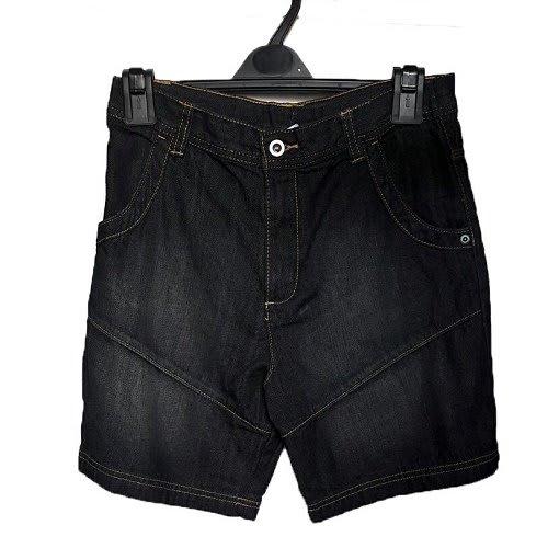 44c05cdfc269 George Unisex Jeans Shorts | Konga Online Shopping