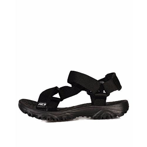 /U/n/Unisex-Kids-Sandals---Black-7513759.jpg