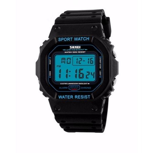 /U/n/Unisex-LED-Digital-Watch-7143097.jpg