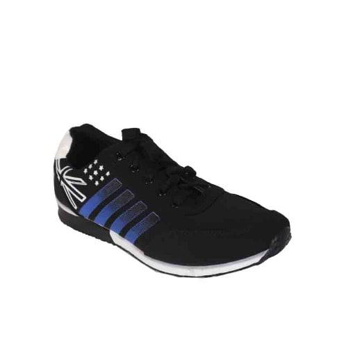 /U/n/Unisex-Laced-Side-Stripes-Sneakers---Black-And-Blue-6995718.jpg