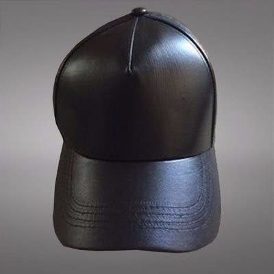 /U/n/Unisex-Leather-Golf-Cap---Black-7992145.jpg