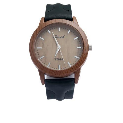 /U/n/Unisex-Leather-Wristwatch-7506710_2.jpg