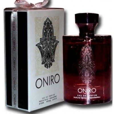 /U/n/Unisex-Perfume-7864937.jpg