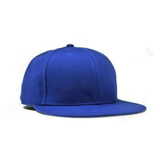 /U/n/Unisex-Plain-Snap-Back-Blue-6350358.jpg