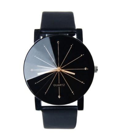 /U/n/Unisex-Quartz-Dial-Clock-Leather-Watch-7965271.jpg