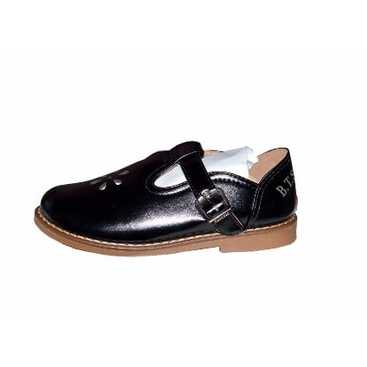 /U/n/Unisex-School-Shoes---Black--5050295_3.jpg