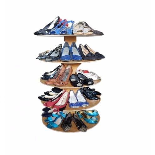 /U/n/Unisex-Shoe-Rack---30-pairs---Brown--5617744_2.jpg