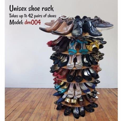 /U/n/Unisex-Shoe-Rack---42-pairs---DM004-7761944_2.jpg