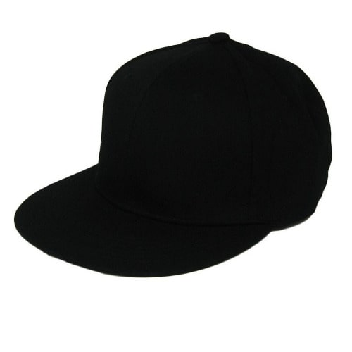 /U/n/Unisex-Snap-Back-Cap---Black-6653224.jpg
