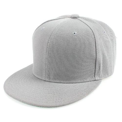 /U/n/Unisex-Snap-Back-Cap---Grey-5385587_1.jpg