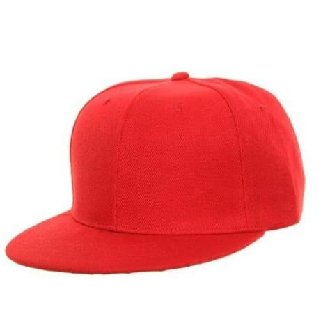 /U/n/Unisex-Snap-Back-Cap---Red-6350353.jpg