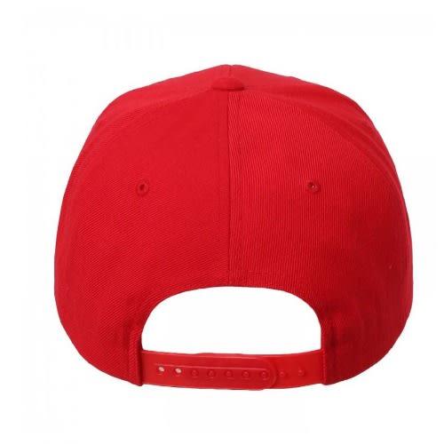 /U/n/Unisex-Snap-Back-Cap---Red-6350354.jpg