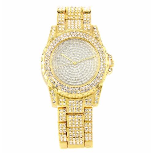 /U/n/Unisex-Steel-Rhinestones-Analog-Quartz-Wristwatch-7925288.jpg