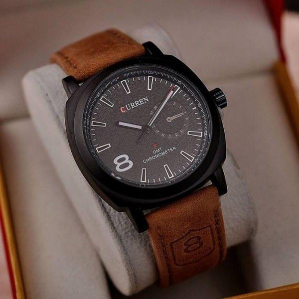 /U/n/Unisex-Swiss-Military-Wristwatch-With-Black-Dial-7090980.jpg