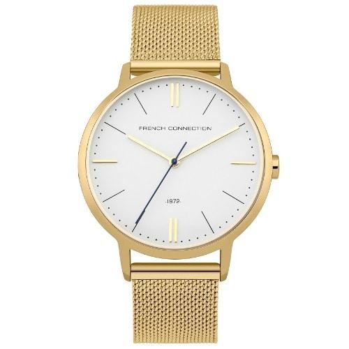 /U/n/Unisex-Watch---FC1263GM-8013783.jpg