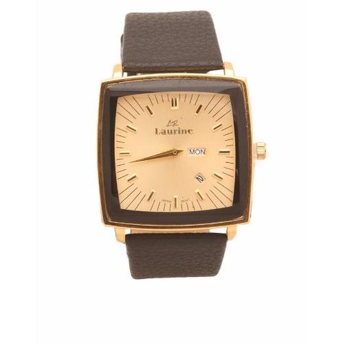 /U/n/Unisex-Watch---Gold-Face-4935986_5.jpg