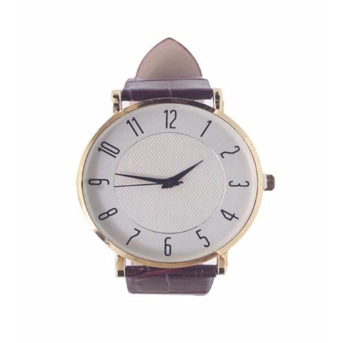 /U/n/Unisex-Watch---Small-7202757.jpg