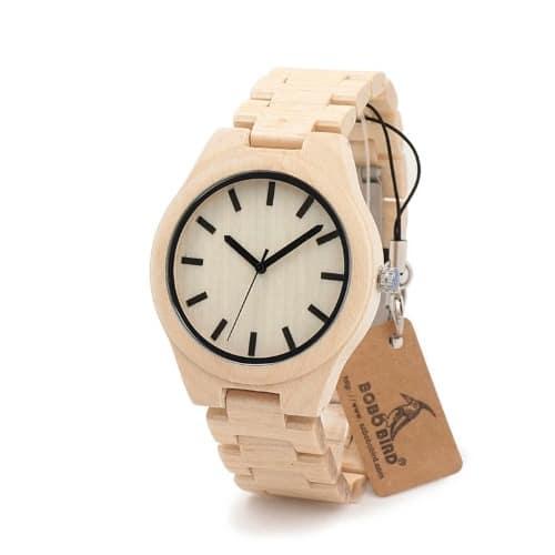 /U/n/Unisex-Watch-7658189.jpg