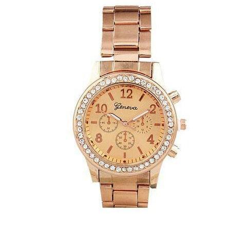 /U/n/Unisex-Wrist-Watch---Gold-7884864.jpg