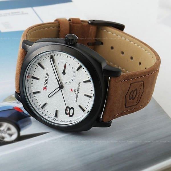/U/n/Unisex-Wristwatch-2998697.png