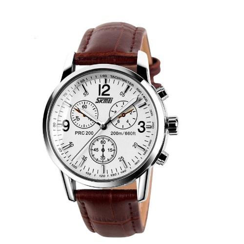 /U/n/Unisex-analogue-Leather-WristWatch---Brown-6322862_1.jpg