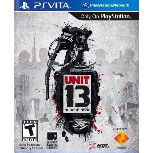 /U/n/Unit-13---PlayStation-Vita-7810384.jpg