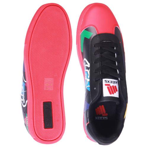 /U/n/Unity-Sneakers-Red--Multicolour--No-5976959_3.jpg