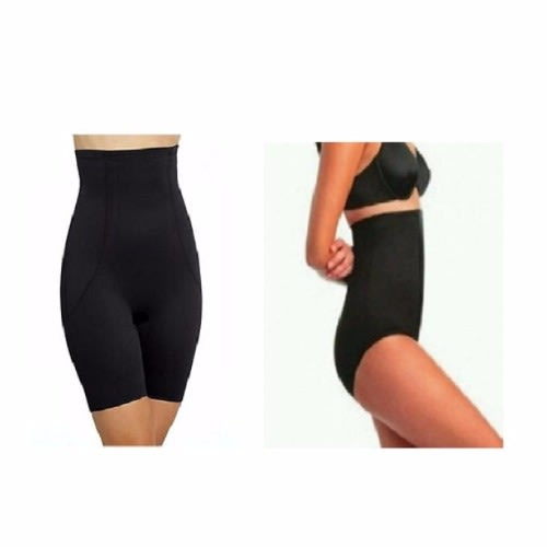 /U/n/Universal-2-In-1-High-Waist-Tummy-Control-Butt-Lift-Thigh-Shaper-7553384_1.jpg