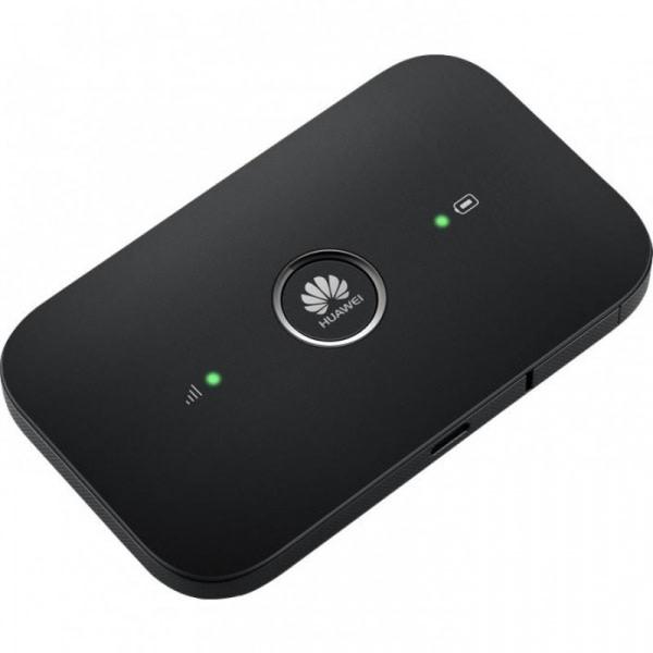 Universal 4G/ LTE E5573 150 Mbps Portable Mobile Wi-Fi Modem