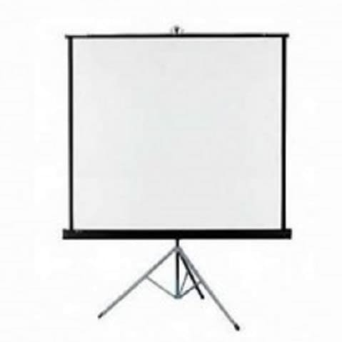 /U/n/Universal-72-x-72-Projector-Screen-with-Tripod-Stand--7451523_3.png