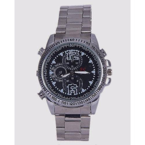 /U/n/Universal-8GB-Waterproof-Spy-Camera-Wrist-Watch---Silver-7543950.jpg