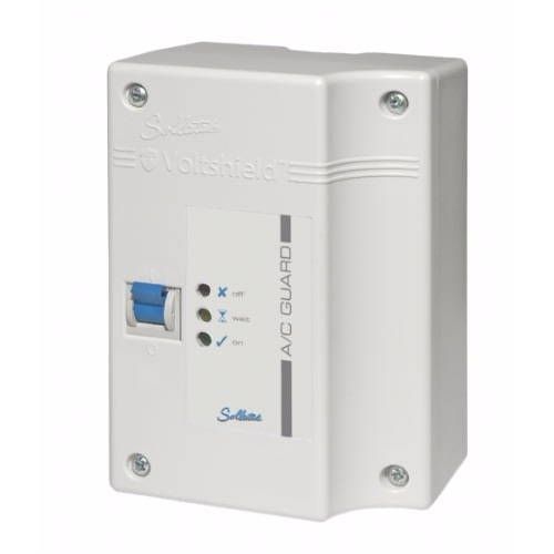 /U/n/Universal-AC-Voltage-Guard---Surge-Protector-7559504.jpg
