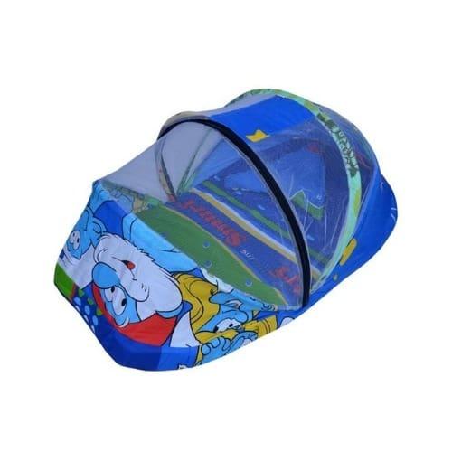 /U/n/Universal-Baby-Bed---Multicolour-7472297.jpg