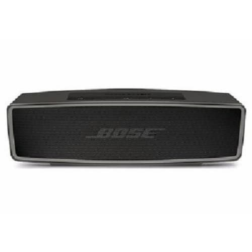 /U/n/Universal-Bluetooth-Speakers-2-GB-Advance-Memory-Card-4864457.jpg