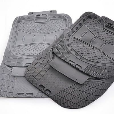 /U/n/Universal-Car-Mat---Set-of-Four-7309453.jpg