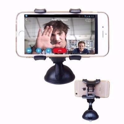 /U/n/Universal-Car-Phone-Holder-8022472.jpg