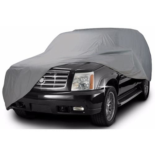 /U/n/Universal-Car-SUV-Cover---Black-4927768_4.jpg