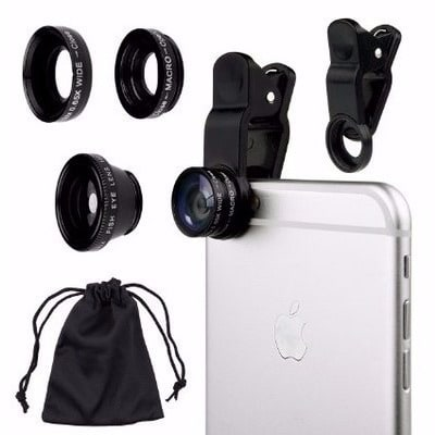 /U/n/Universal-Cell-Phone-Camera-Lens-Kit---Black-7751627_4.jpg