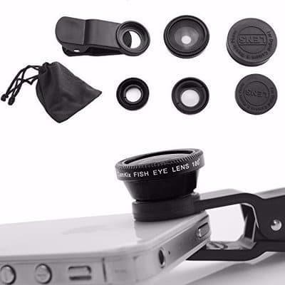 /U/n/Universal-Cell-Phone-Camera-Lens-Kit---Black-7751628_4.jpg