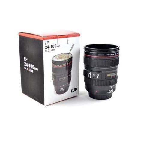 /U/n/Universal-Chef-Camera-Lens-Cup-7640736.jpg