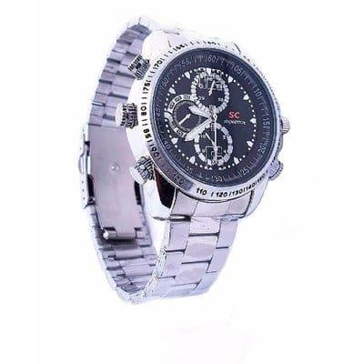 /U/n/Universal-Chef-DVR-Spy-Camera-Wrist-Watch-6252707.jpg