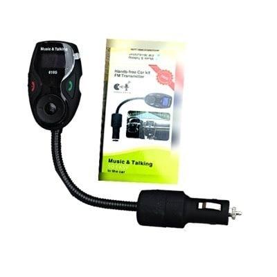 /U/n/Universal-Chef-Hands-Free-Car-Kit-FM-Transmitter-Bluetooth-Car-Mp3-Player-5442047_1.jpg