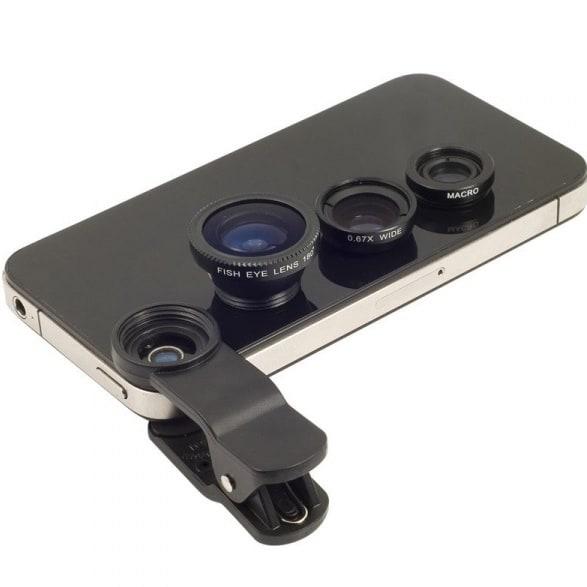 /U/n/Universal-Clip-Camera-Lens-7763977_1.jpg