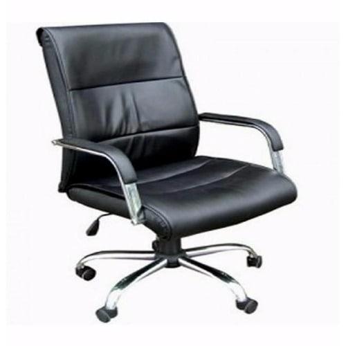 Presidential Office Chair Intended Emel Universal Directors Revolving Office Chairpresident Buy